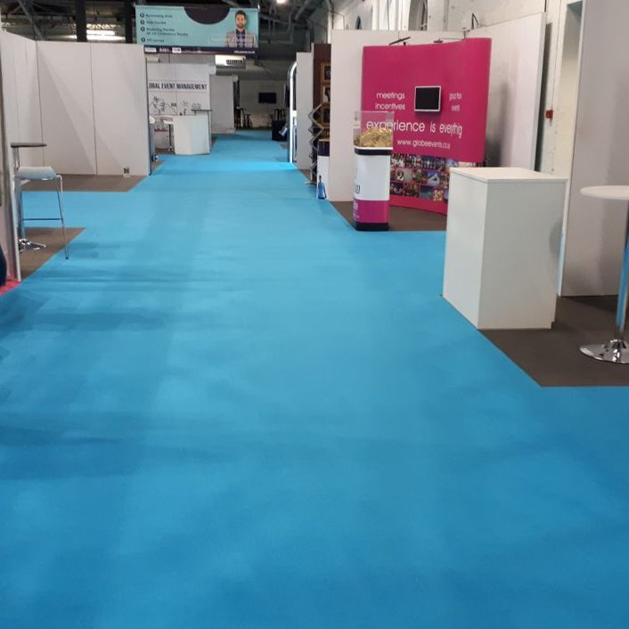sommer-event-carpet-expostyle-expocolor-1334-hawaiian-ocean-ambiance
